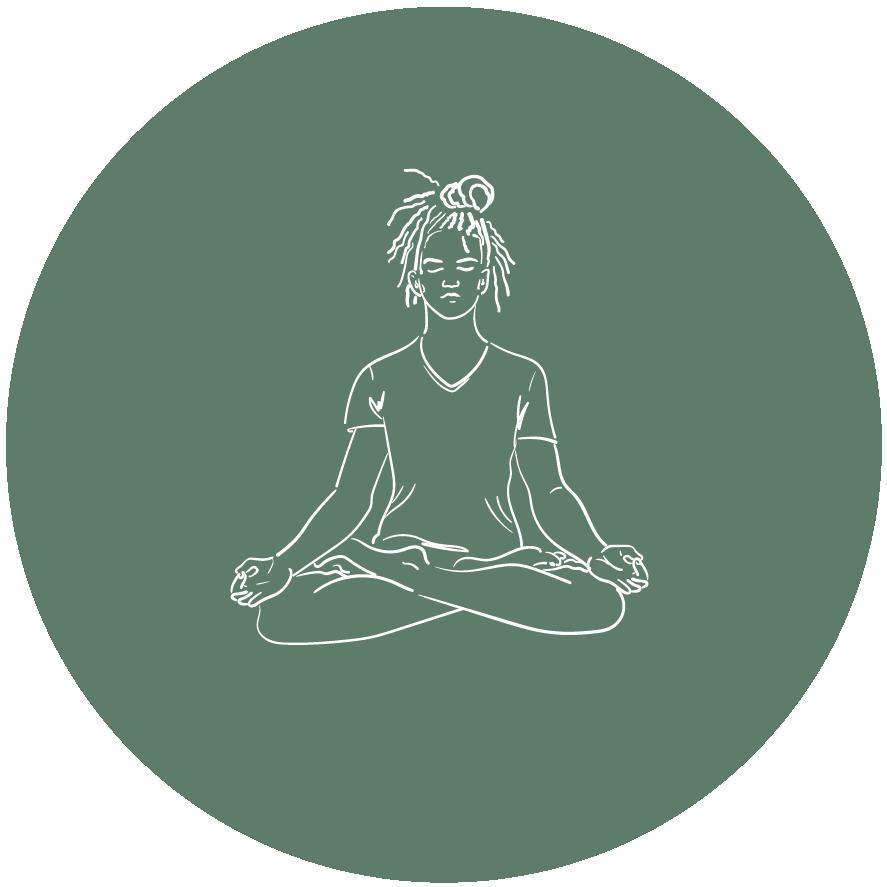 Boomhut Yoga Rotterdam