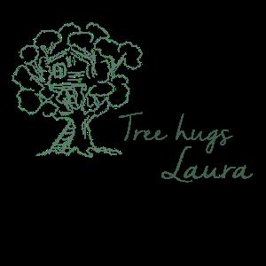 Laura_overmij
